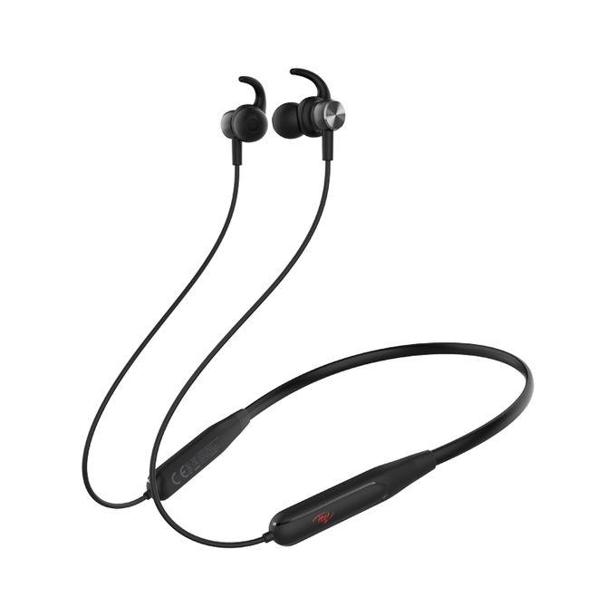 Itel Sport Wireless Bluetooth Earphones Jumia Kenya