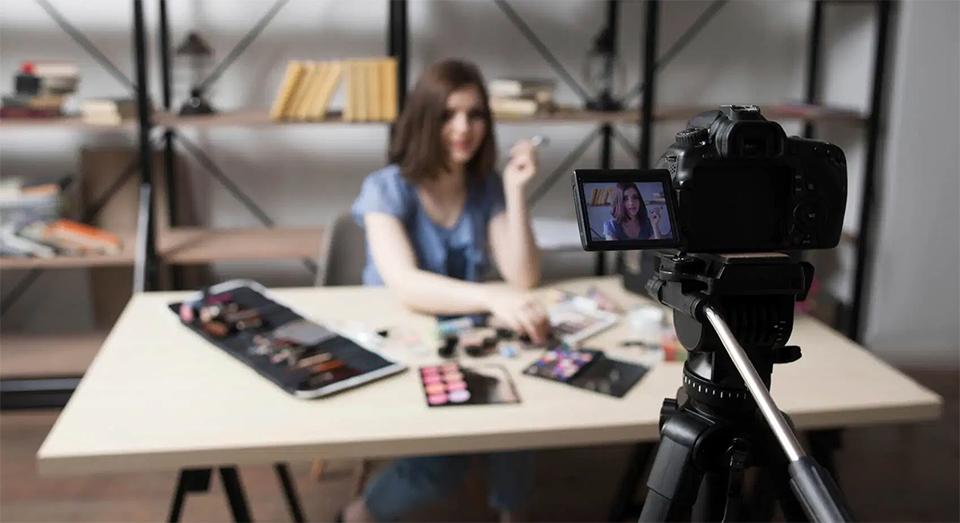 Video review sản phẩm là gì?