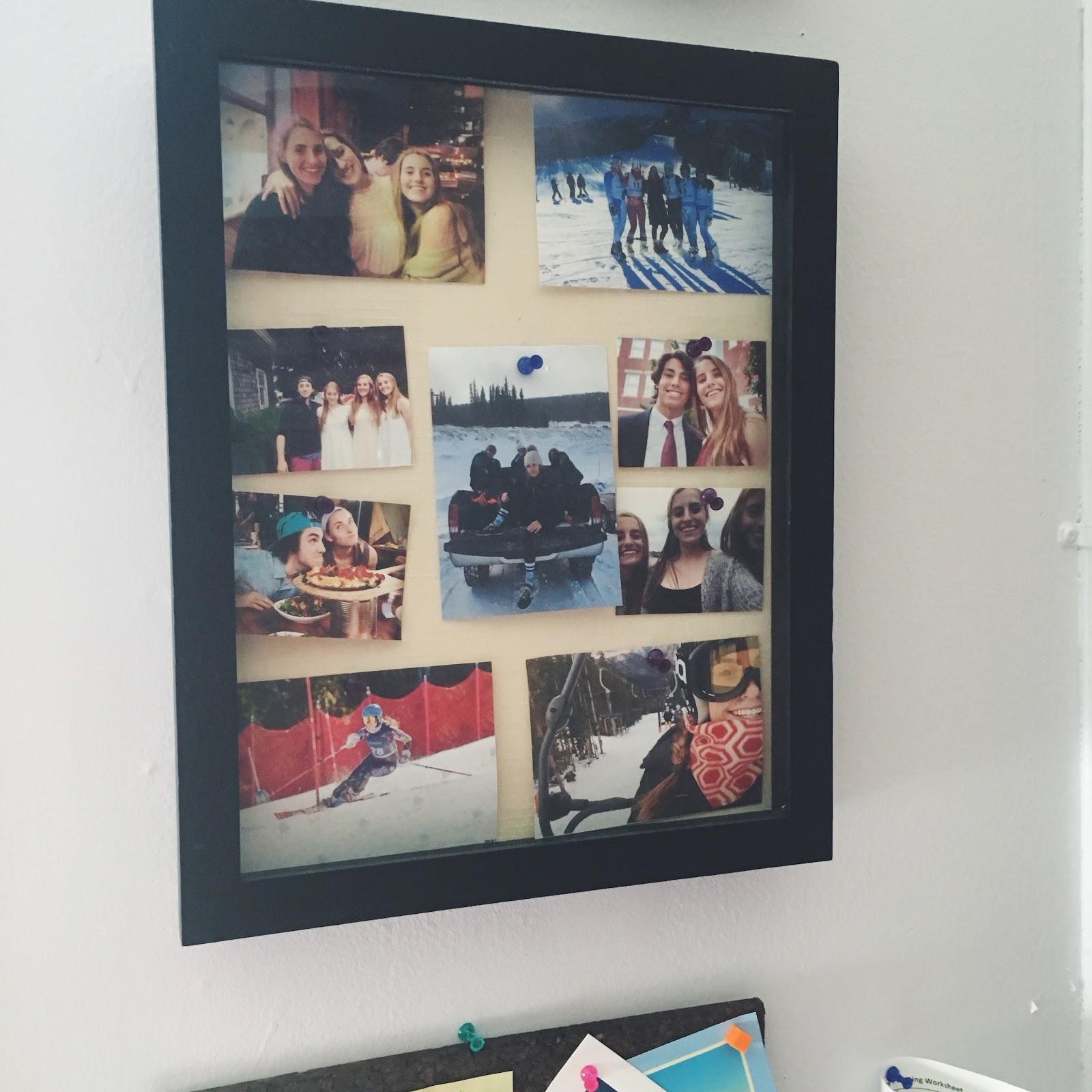 Decorating Ideas > 10 Ways To Make Your Dorm Room Cozy  Her Campus ~ 163157_Dorm Room Pets Ideas