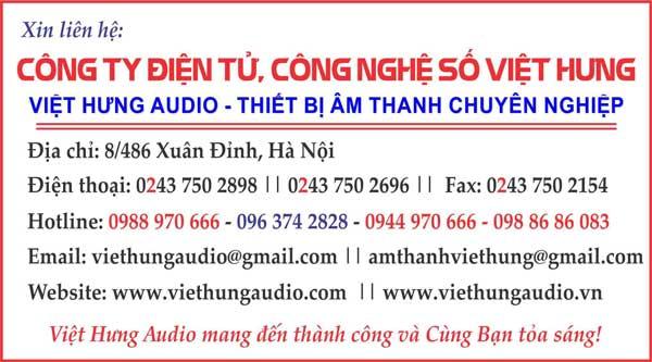 cac-chinh-sach-tại-Viet-Hung-va-dich-vu-ho-tro-khach-hang7.jpg