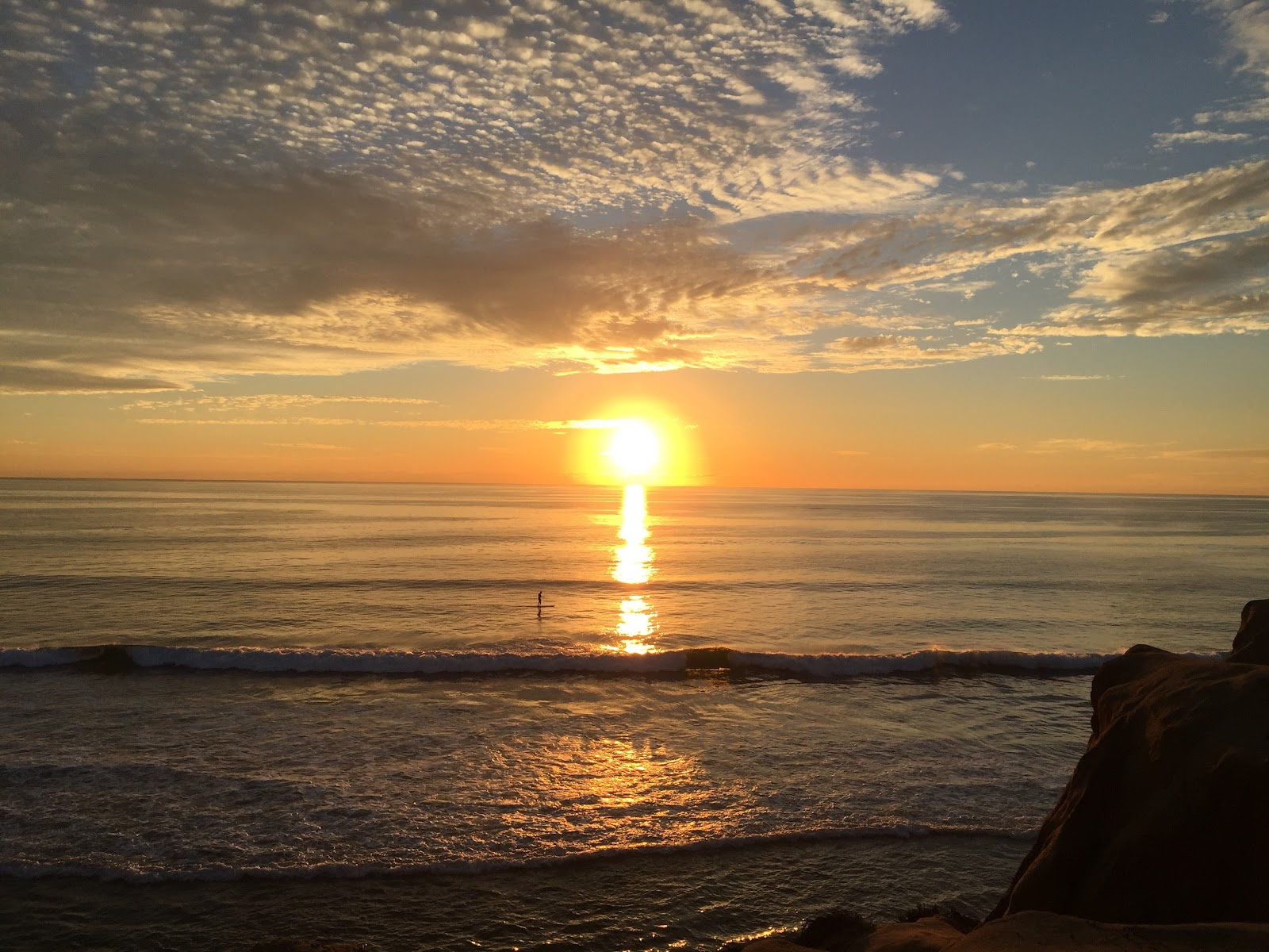 sunset 2016-01-02 .jpg