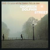 On Green Dolphin Street (Remastered)