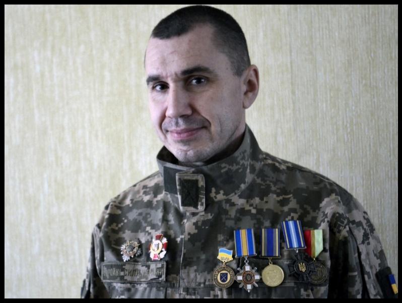 https://novynarnia.com/wp-content/uploads/2019/08/Kolodyazhniy-Oleksandr-_.jpg