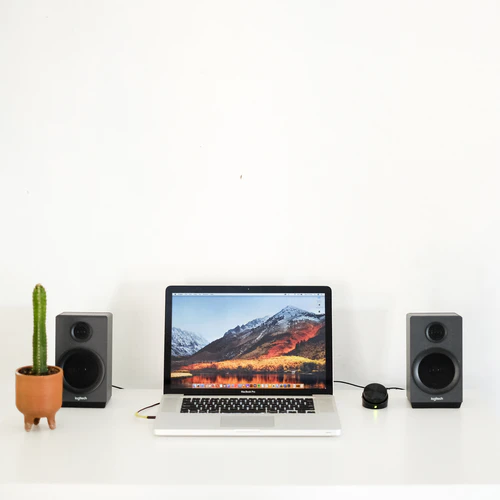 How to Choose the Right Budget Computer Speakers?