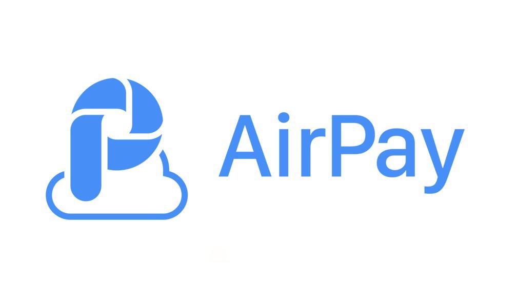 Airpay là gì?