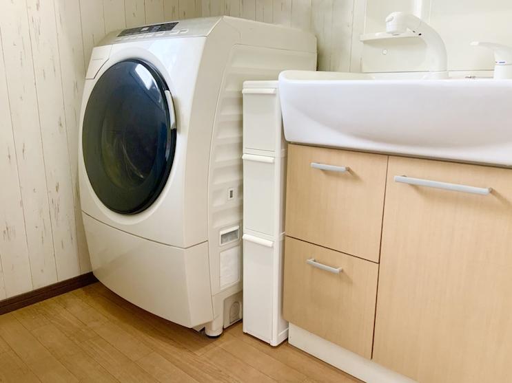 洗濯機を安く買う方法