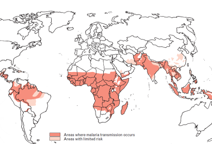 malaria_map_2016_439x298.png