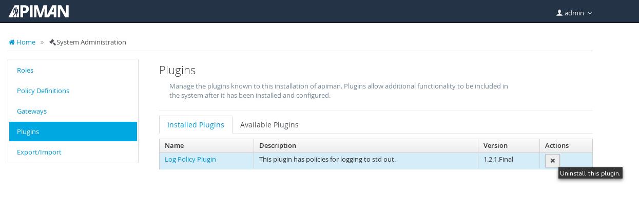Plugin_4.png