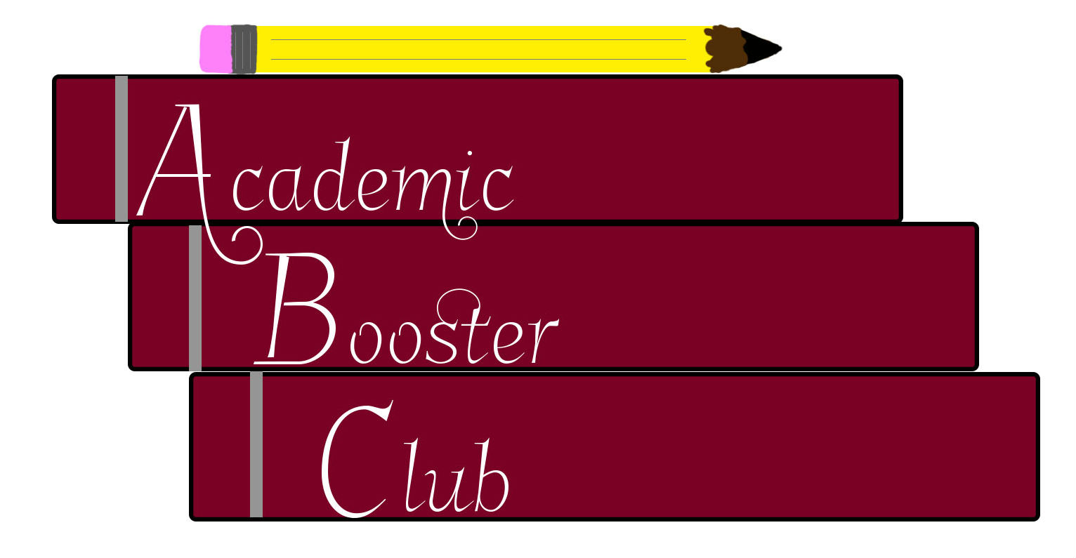 ABC logo Winner Color Version small.jpg