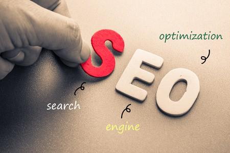 Le Marketing digital moteur de recherche image