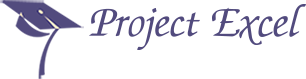 http://198.57.132.25/~projecte/files/7113/9705/5832/logo.png