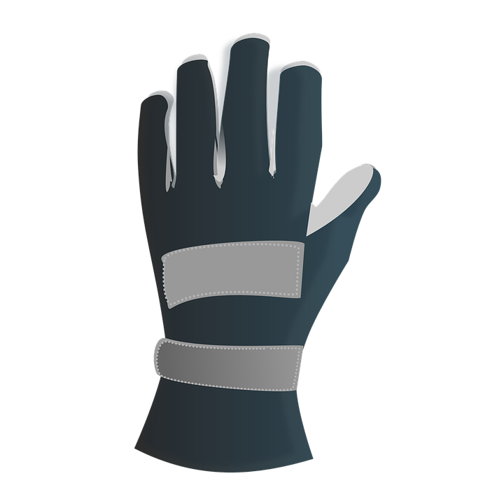 Gloves - Free illustrations on Pixabay