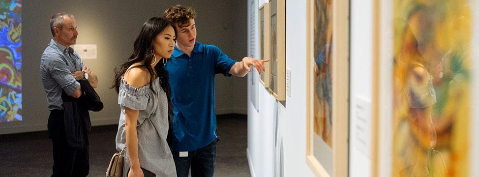 glenbow museum passes gift for art aficionado leanne bunnell interiors calgary