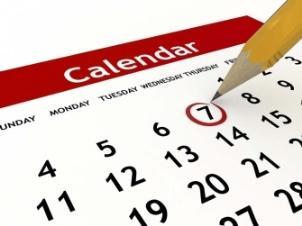 C:\Users\Robert\AppData\Local\Microsoft\Windows\INetCache\IE\L8V2PCBD\mark-the-calendar2-1080x810[1].jpg