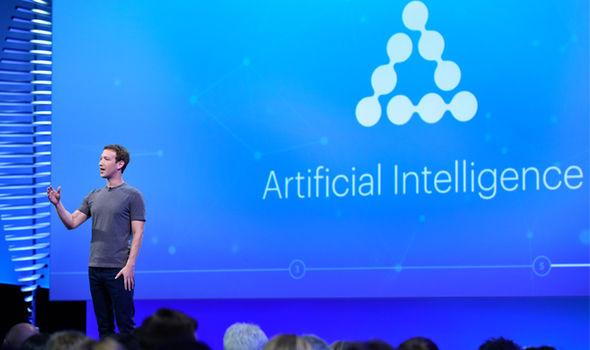 Elon Musk Vs Mark Zuckerberg y la Inteligencia Artificial