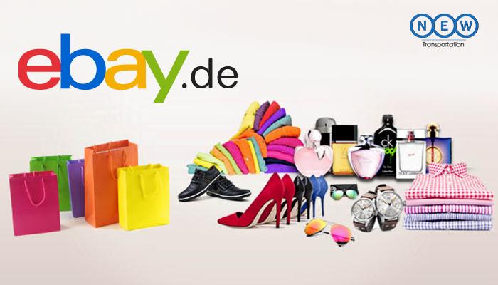 Hướng dẫn cách mua hàng trên eBay đơn giản, hiệu quả