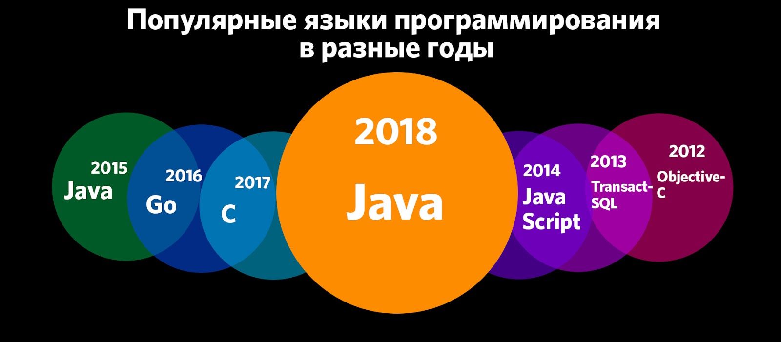 Топ языков для создания сайтов создание сайта окна пвх