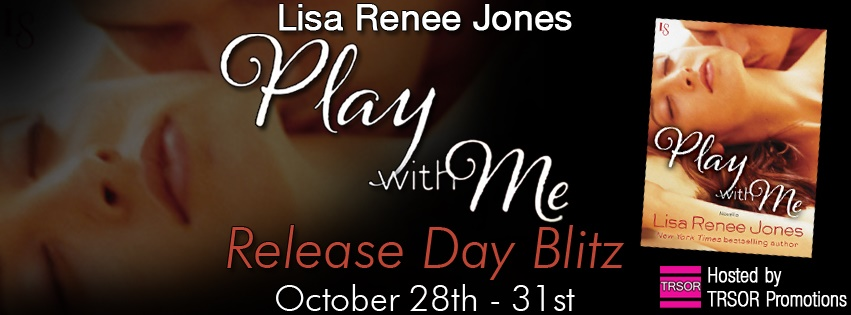 play with me-release day.jpg