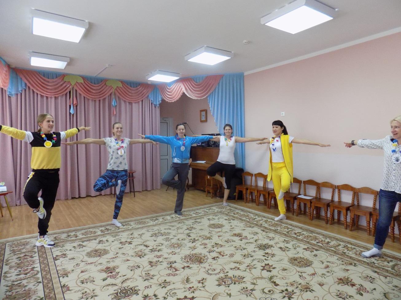 F:\НОВОСТИ НА САЙТ\новость мастер класс\DSCN7159.JPG