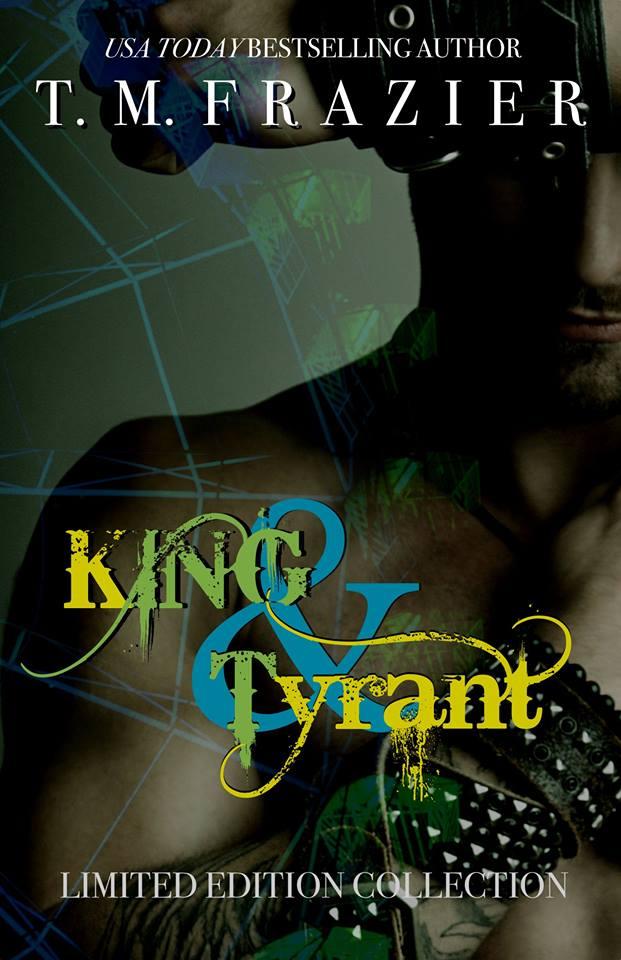 king & tyrant box set.jpg