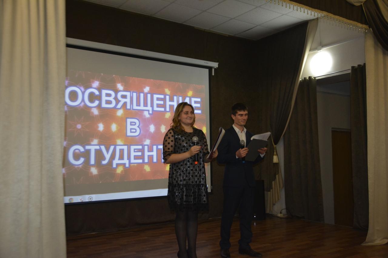 C:\Users\Polosatik\YandexDisk\ИЗОБ\посв в ст1.jpg