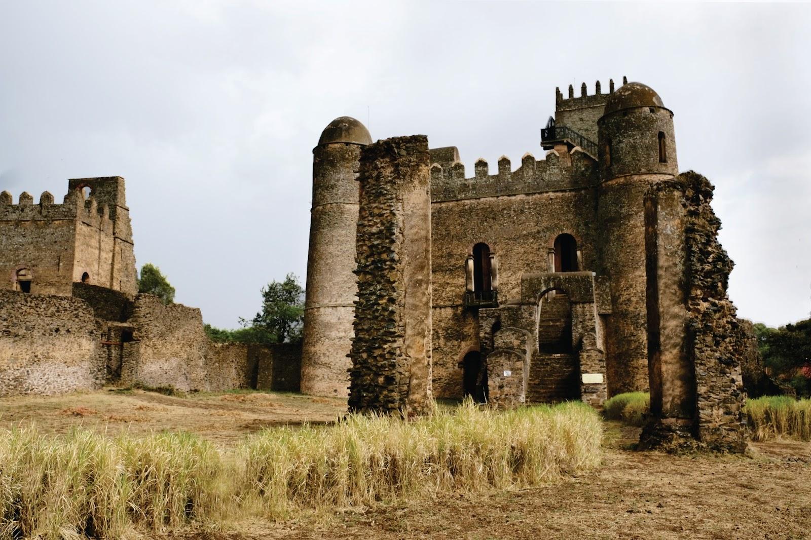 Gondar Castle.jpg