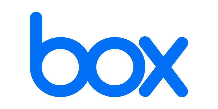 Is Box a Document Management System?