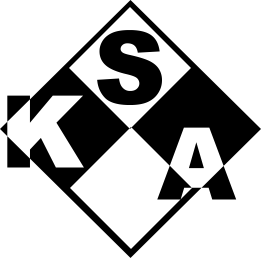 ksa_logo1