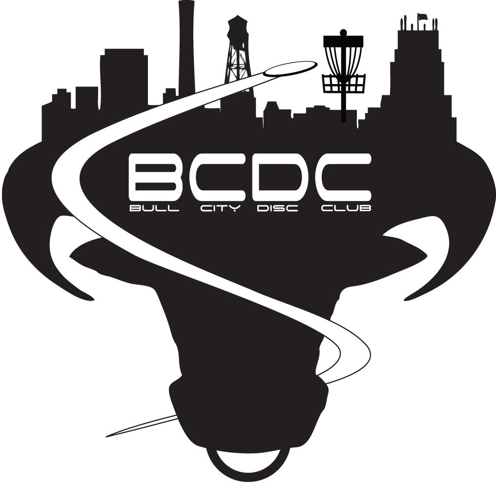 BCDC_logo02.jpg