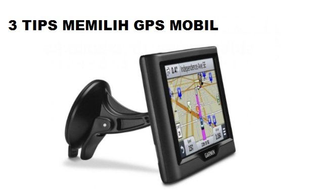 GPS MOBIL.jpg