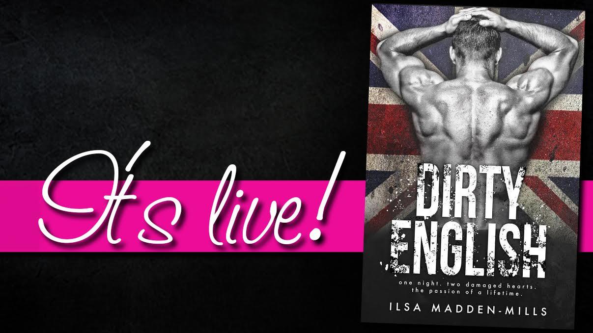 dirty english it's live.jpg
