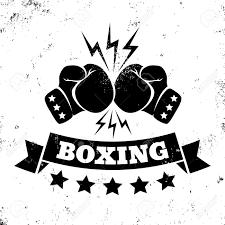 """Résultat de recherche d'images pour """"gant de boxe logo"""""""