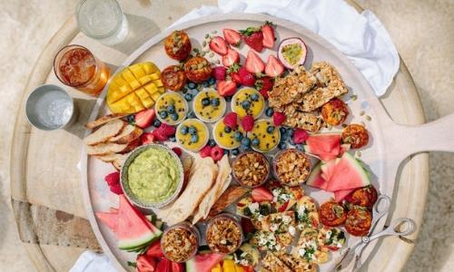 6.Arrange Delicious Food.jpg