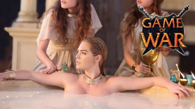 Image result for game of war a million