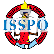 ISSPO.png