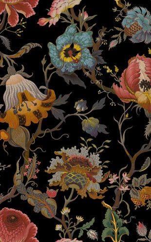 L'image contient peut-être: plante et fleur