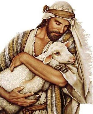 Image result for joke on christ the good shepherd