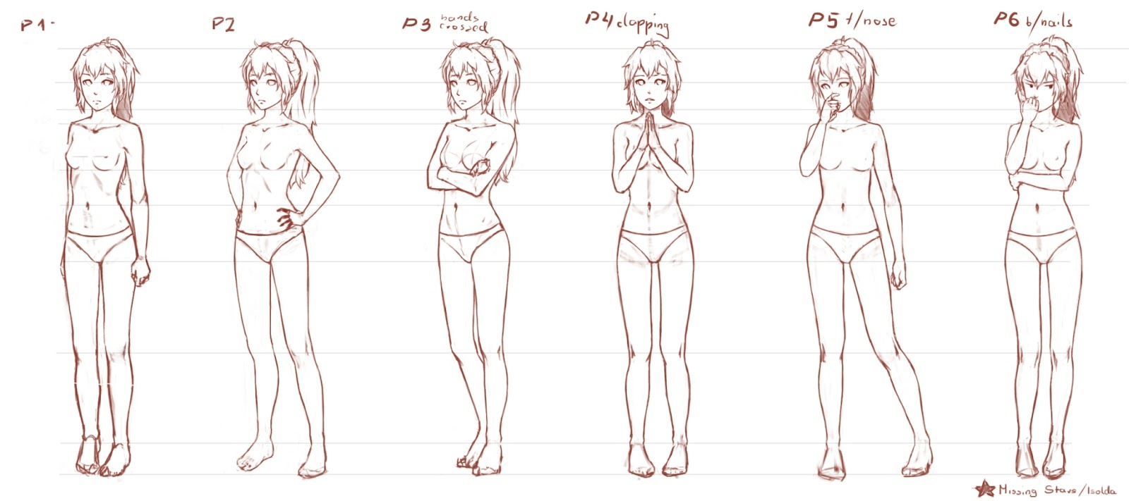 03_PoseSketches.jpg