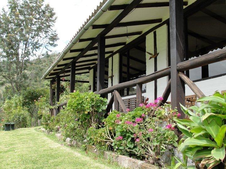 Nono Hacienda San Martin 2.jpg