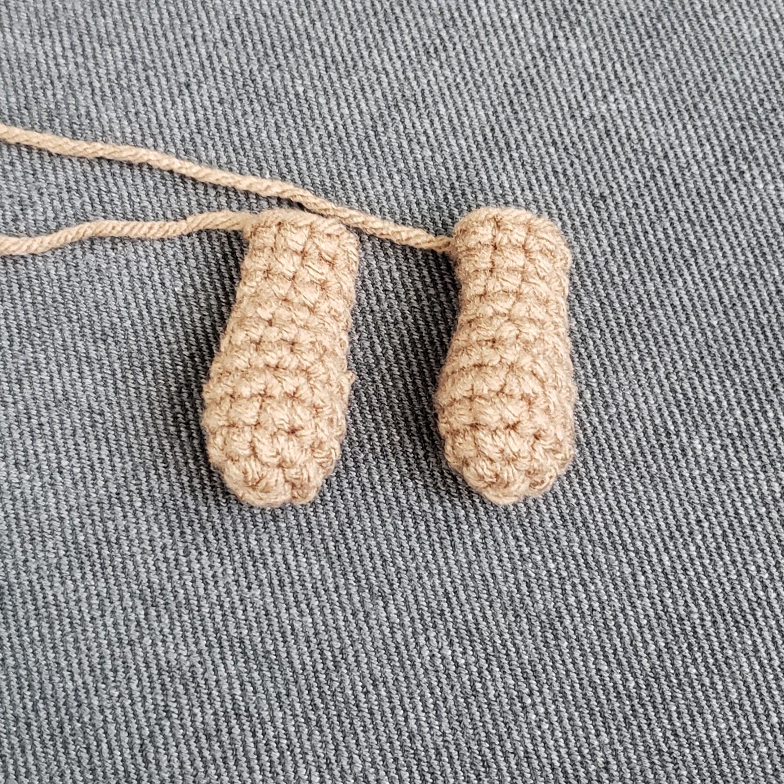 www.crochetwithmealnie.com