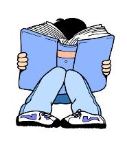 http://images.clipartpanda.com/struggle-clipart-little_boy_reading_clip_art.png