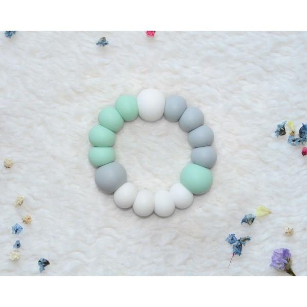 Los mejores juguetes para el desarrollo de tu recién nacido 3