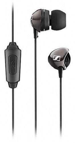 Sennheiser CX 275 S Earphones