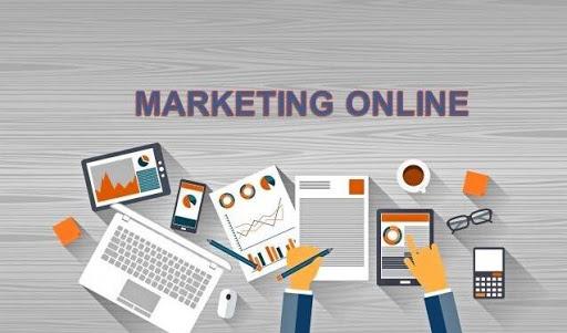 Dịch vụ marketing online Cần Thơ chi phí tiết kiệm