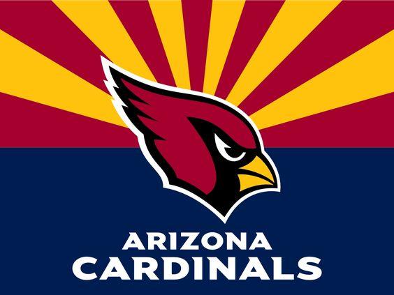 Arizona Cardinals 6.jpg