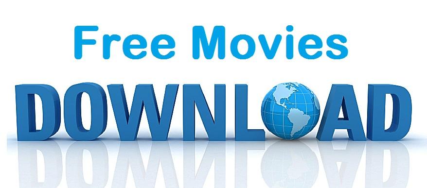 TamilRockers Tamil, Bollywood, Hollywood Download TamilRockers New