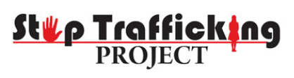 http://www.stoptraffickingproject.com/uploads/3/8/6/8/38683361/1410234716.png