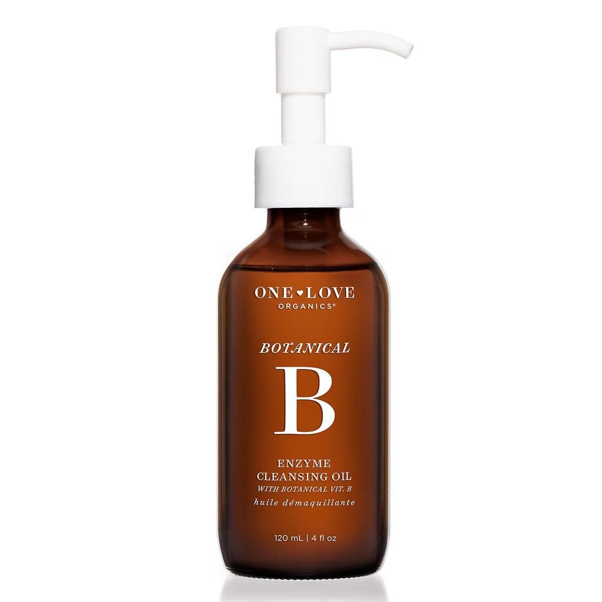 cleansing-oils-for-oily-skin-285927-1583530679104-main.1200x0c.jpg