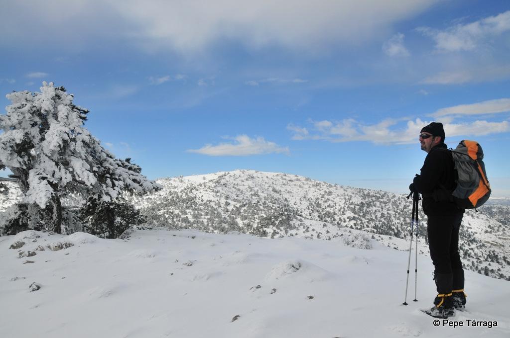C:\Users\Jose Tarraga\Pictures\Picasa\Exportaciones\Nevazo en Revolcadores\Nevazo en Revolcadores.JPG