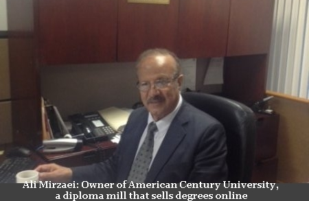 CEO of American Century University   Allen Mirzaei - Copy.jpg